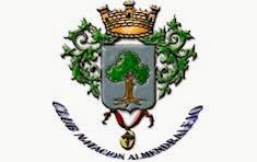 BLOG CLUB NATACIÓN ALMENDRALEJO