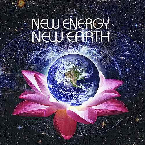 NEW EARTH Ministry