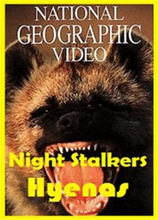 watch national geographic documentary film online