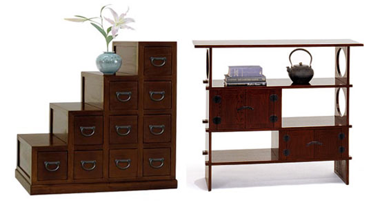 Wooden Furniture Design Furniture