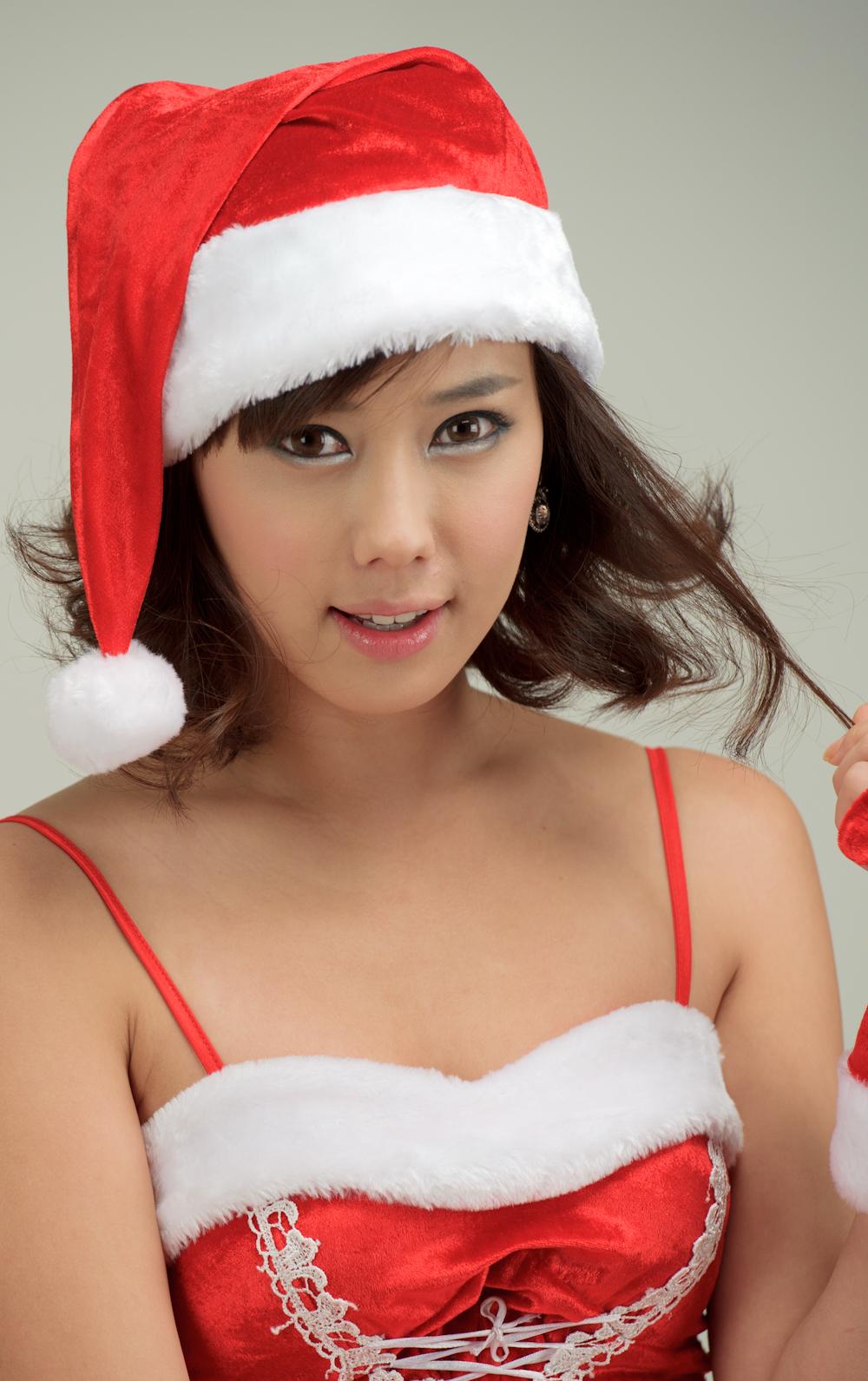 Latest Fashion Model Kim Ha Yul Beautiful And Amazing Photo Gallery