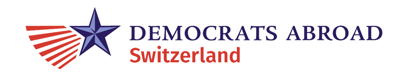 Democrats Abroad Switzerland