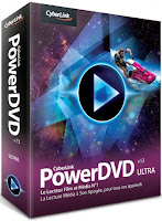 CyberLink PowerDVD Ultra 13.0.3919.58 Multilingual With Keygen Download Full Version Free