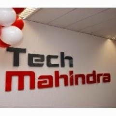 Tech Mahindra Walkin For BE,B.Tech,BCA,B.Sc Freshers on 19th Nov 2014