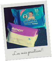 favoritos nonabox