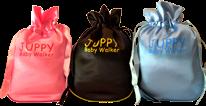 Juppy Baby Walker Bag