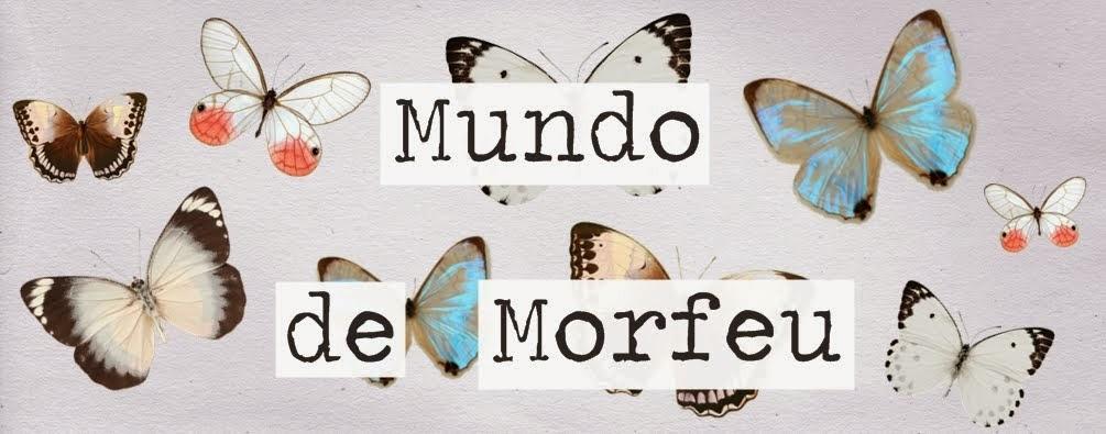 Mundo de Morfeu
