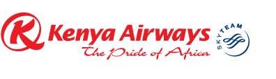 Kenya airways careers