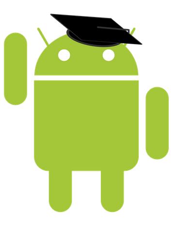 Como programar para Android passo a passo