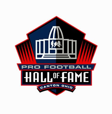 Hall of Fame Game : Junior Seau - Jerome Bettis