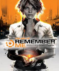 Download Remember Me PC e Xbox 360 Torrent