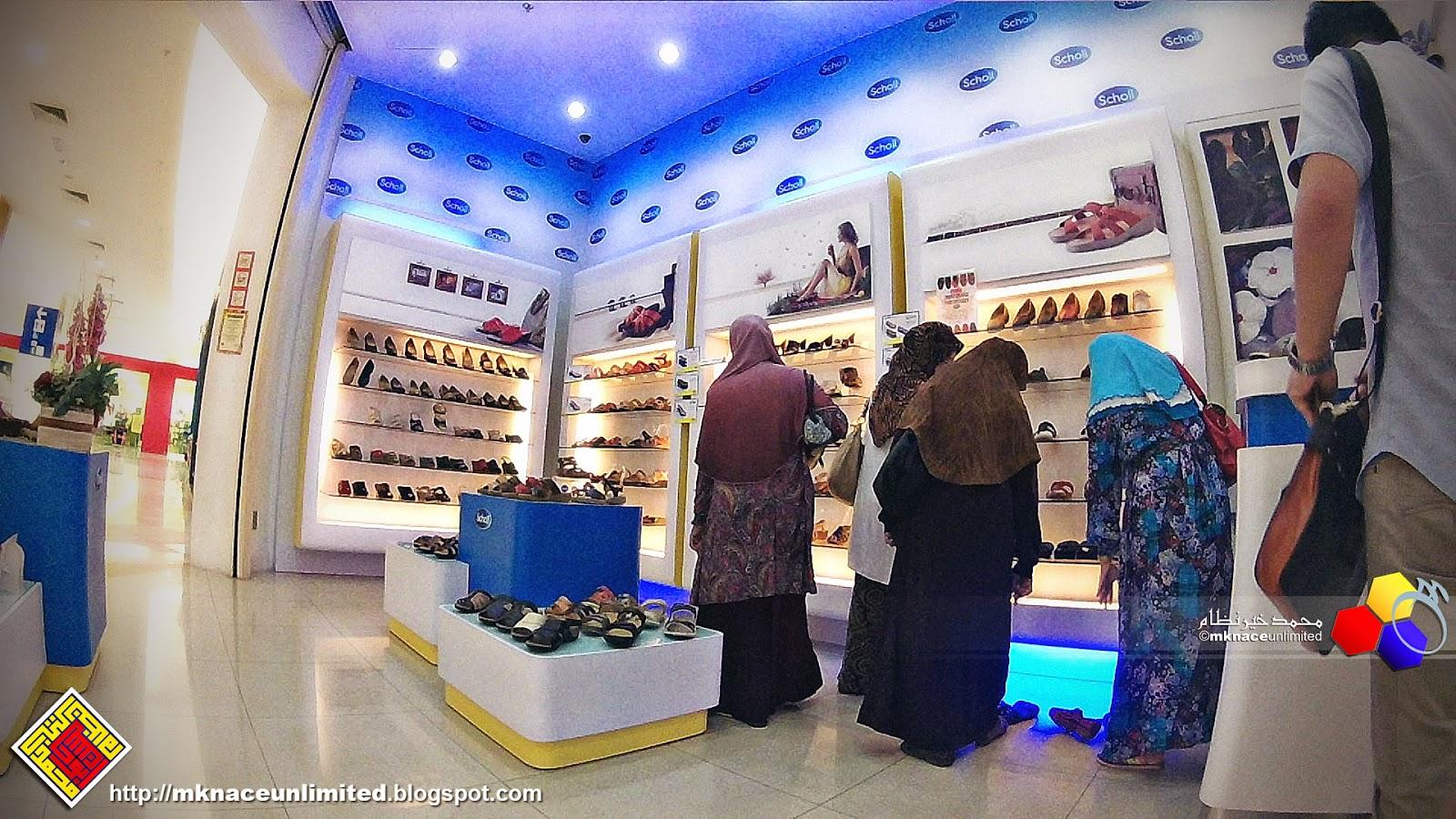 Aeon Bukit Indah Shopping Diy Stuff And Minum Mknace Tcash Vaganza 32 Milo Malaysia Activ Go Yayusss