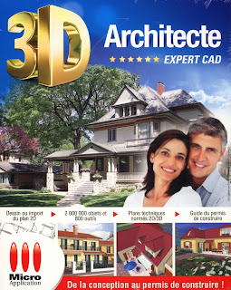 3d architecte expert cad crack midwestfilms26 s blog for Architecte 3d serial number