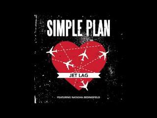 Jet Lag Simpre Plan
