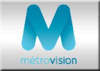 Métrovision Métro Montréal