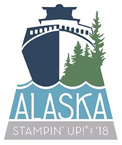 Prämienreise nach Alaska