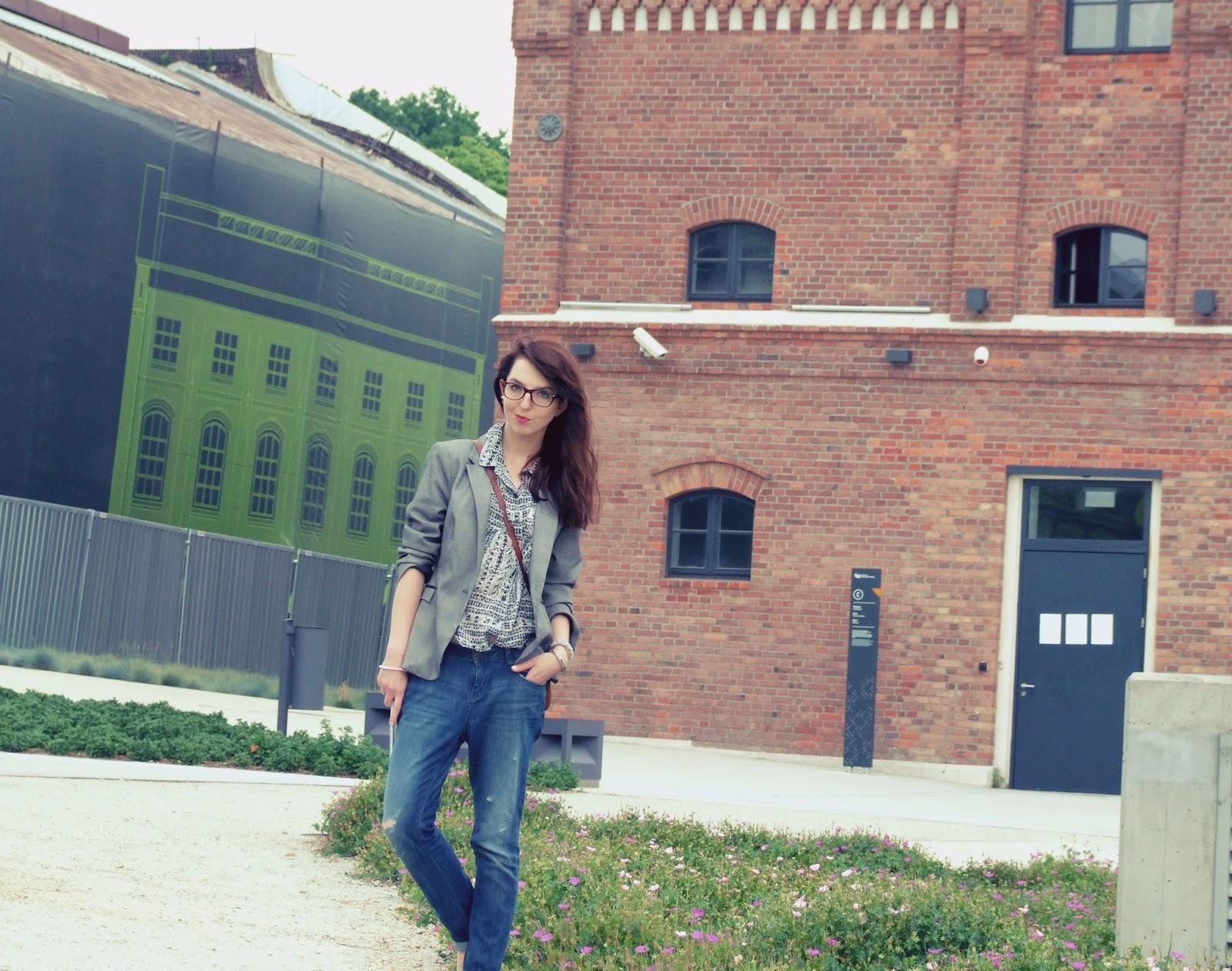 Śląsk, muzeum, historia