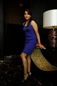 Rashmi Goutham glamorous photo shoot-thumbnail-15