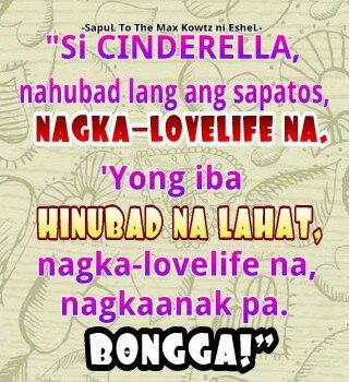 Banats Love Quotes Tagalog : more banat and quotes here by boy banat tagalog diskarte banat pamatay ...