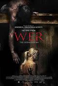 Wer (2013) ()