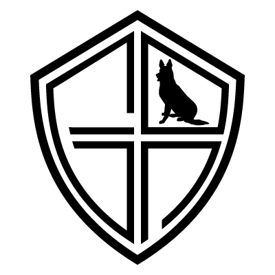 Find me on The Guild of Shepherds & Collies
