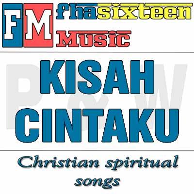 Download Lagu Rohani Franky Sihombing Kisah Cintaku |lirik lagu Free