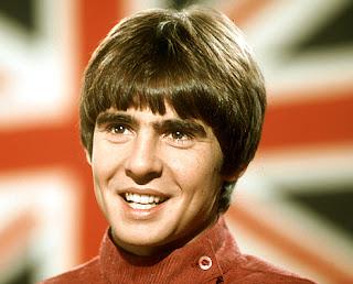 Davy Jones - The Monkees