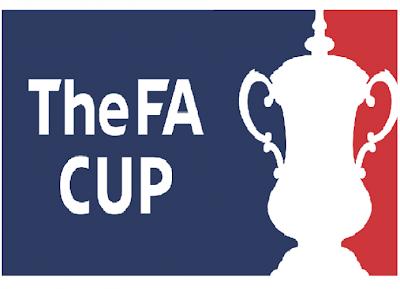 piala FA, FA Cup, hasil undian