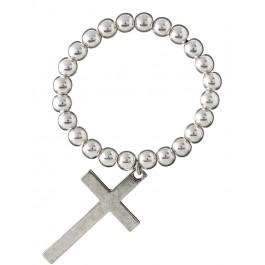 croix-fashionology-bracelet