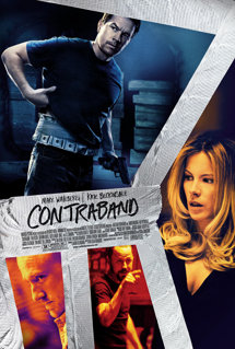contraband+poster