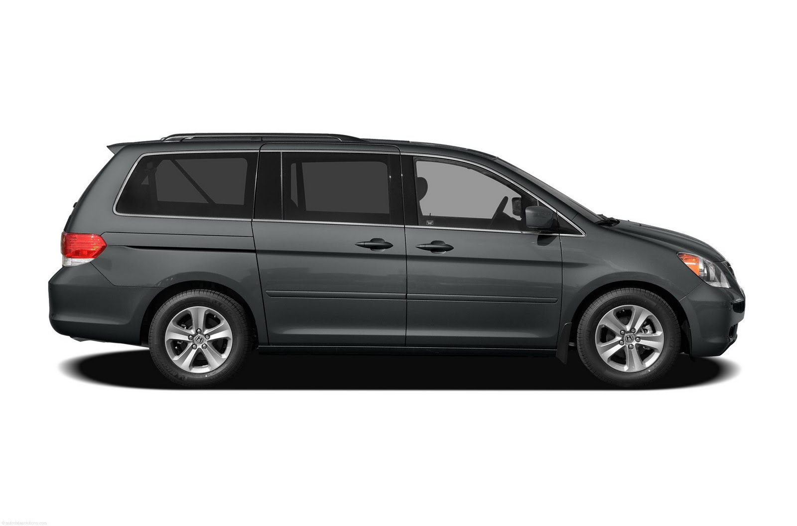 bestcars honda odyssey 2010. Black Bedroom Furniture Sets. Home Design Ideas