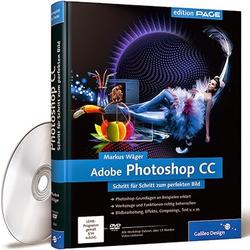 Adobe Photoshop CC 2014 15.2.3 Multilingual Portable