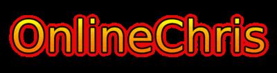OnlineChris