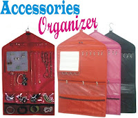 gambar accessoris organizer