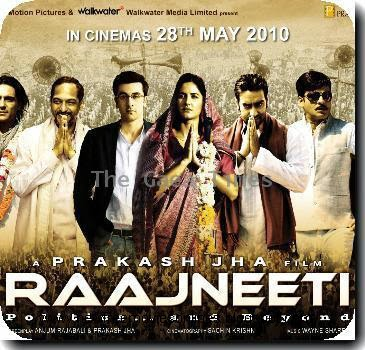 Mobilemoviewala Raajneeti Full Movie Hd Watch Online 2010