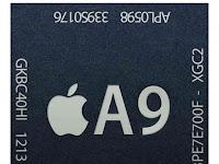 Samsung A9 Chip သုံးထားတဲ့ iPhone 6s,6s Plus ဟာ TSMC A9 Chip သုံးထားတဲ့ iPhone 6s,6s Plus ထက္အားကုန္တာပုိျမန္