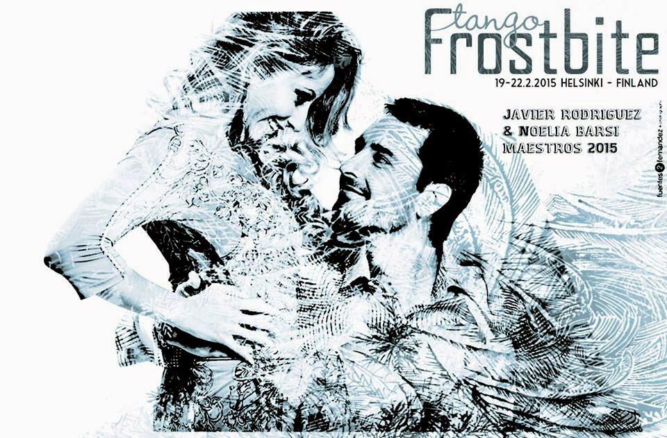 http://frostbite.tango.fi/