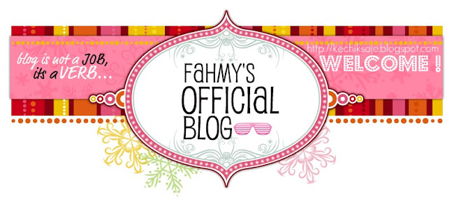 FaHmy's prOpErtIes^^