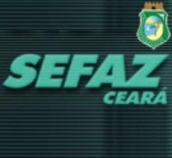 FIC - SEFAZ - CE