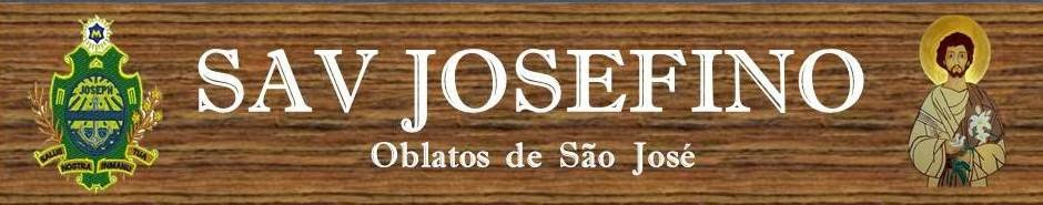 SAV - Oblatos de São José