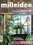 1000IDEE MAR-MAG 2012