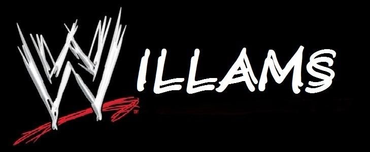 WILLAMS LOPES