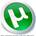 Pc Tricks_Ways To Increase UTorrent Speed Upto 80%