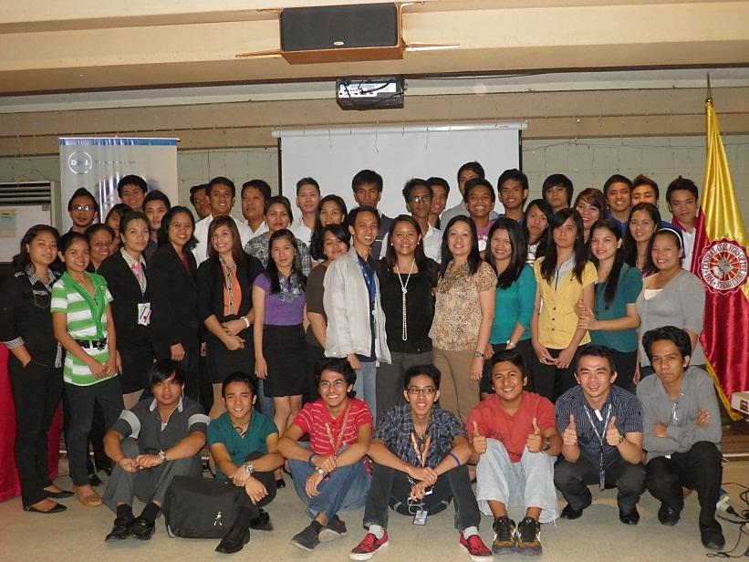 Philippines Mbbs College College Mbbs Philippines 1