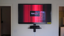 How to Hang mount TV, Tampa TV installer Service