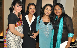 of India Cinema in Sri Lanka - Sri Lankan Models And Actress - Zimbio