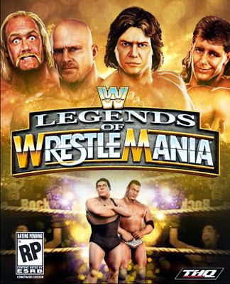 download-WWE-Legends-of-WrestleMania-ayyanworld-pc