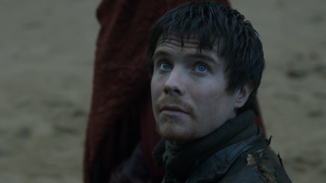 468px-S3E8_Gendry.png