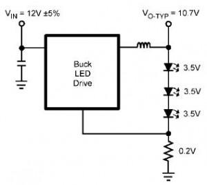 proa september 2011 rh proalac blogspot com LED Driver Circuit Ceiling Designs