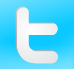 Fly Comiso su Twitter!!!